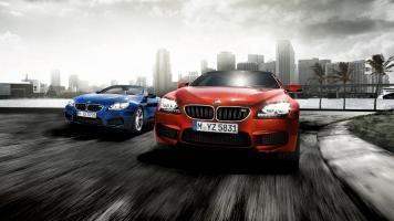 Прикрепленное изображение: BMW-M6-Cabrio-Coupe-F12-F13-3.jpg