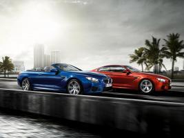 Прикрепленное изображение: BMW-M6-Cabrio-Coupe-F12-F13-1.jpg