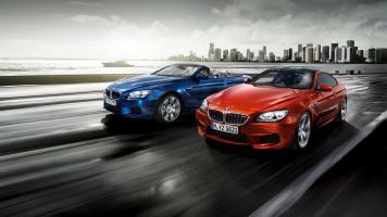 Прикрепленное изображение: BMW-M6-Cabrio-Coupe-F12-F13-2.jpg