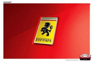 Прикрепленное изображение: baby-logo-my-little-pony-ferrari1.jpg