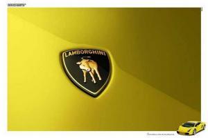 Прикрепленное изображение: baby-logo-calf-lamborghini1.jpg