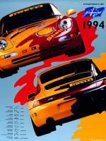 Прикрепленное изображение: 1994_Porsche_Supercup_Event_Poster_1.jpg