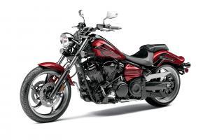 Прикрепленное изображение: Yamaha-Raider.jpg
