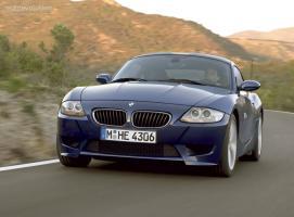 Прикрепленное изображение: BMWZ4MCoupe.jpg