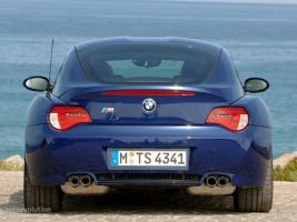 Прикрепленное изображение: BMWZ4MCoupe1.jpg