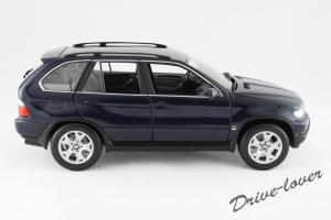 Прикрепленное изображение: BMW X5 4.4i Kyosho 08521DB_03.jpg