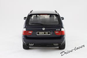 Прикрепленное изображение: BMW X5 4.4i Kyosho 08521DB_05.jpg