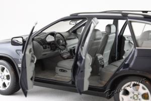 Прикрепленное изображение: BMW X5 4.4i Kyosho 08521DB_09.jpg
