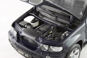 Прикрепленное изображение: BMW X5 4.4i Kyosho 08521DB_10.jpg