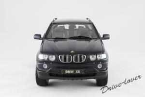 Прикрепленное изображение: BMW X5 4.4i Kyosho 08521DB_04.jpg