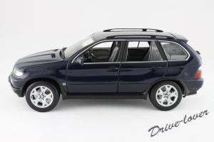 Прикрепленное изображение: BMW X5 4.4i Kyosho 08521DB_02.jpg