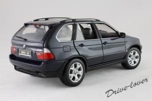 Прикрепленное изображение: BMW X5 4.4i Kyosho 08521DB_06.jpg