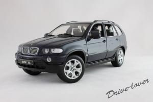 Прикрепленное изображение: BMW X5 4.4i Kyosho 08521DB_12.jpg