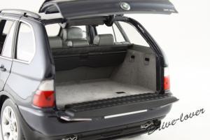 Прикрепленное изображение: BMW X5 4.4i Kyosho 08521DB_08.jpg