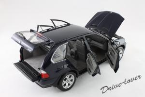 Прикрепленное изображение: BMW X5 4.4i Kyosho 08521DB_07.jpg