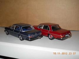 Прикрепленное изображение: Colobox_Mercedes-Benz_300SEL_6-3_W109_Minichamps~04.jpg