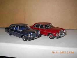 Прикрепленное изображение: Colobox_Mercedes-Benz_300SEL_6-3_W109_Minichamps~03.jpg