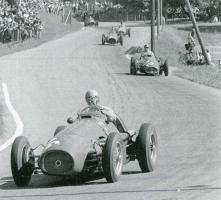 Прикрепленное изображение: 1953 Швейц 2 (№46).jpg