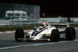 Прикрепленное изображение: 1981 Германия 31.jpg