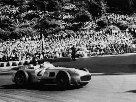 Прикрепленное изображение: 1955 Монако 10.jpg