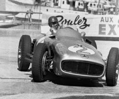 Прикрепленное изображение: 1955 Монако 11.jpg