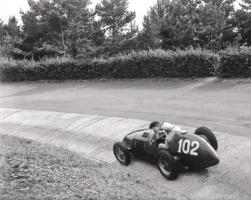 Прикрепленное изображение: 1952 Герм 10.jpg