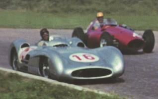 Прикрепленное изображение: 1954 Итал 7.jpg