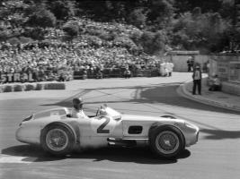 Прикрепленное изображение: 1955 Монако 6.jpg