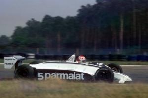 Прикрепленное изображение: 1981 Германия 32.jpg