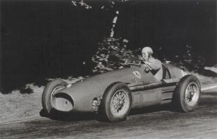 Прикрепленное изображение: 1953 Швейц (№46).jpg