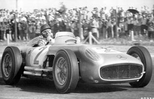 Прикрепленное изображение: 1955 Монако 5.jpg