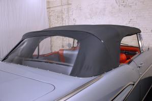 Прикрепленное изображение: 1957 Chevrolet BelAir Convertible (30) Website.JPG
