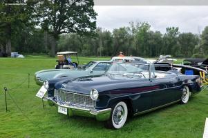 Прикрепленное изображение: 56-Lincoln-Continental_MK2-DV-10-MB_01_resize.jpg