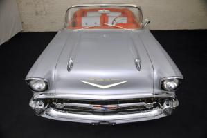 Прикрепленное изображение: 1957 Chevrolet BelAir Convertible (24) Website.jpg