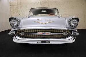 Прикрепленное изображение: 1957 Chevrolet BelAir Convertible (29) Website.jpg