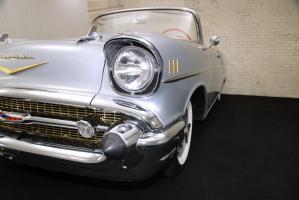 Прикрепленное изображение: 1957 Chevrolet BelAir Convertible (15) Website.JPG