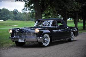 Прикрепленное изображение: 56-Lincoln-Continental_MK2-DV-10-MB_d03_resize.jpg