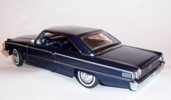 Прикрепленное изображение: Ford Galaxie 1963 (8).JPG