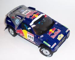 Прикрепленное изображение: Volkswagen Race Touareg #305 (4).JPG