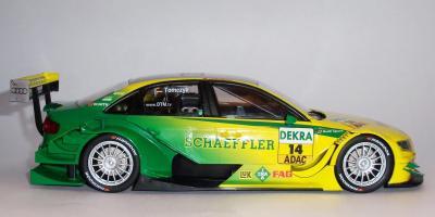 Прикрепленное изображение: Audi A4 DTM #14 (9).JPG