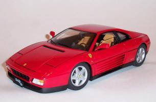 Прикрепленное изображение: Ferrari 348 TB 1989 (1).JPG
