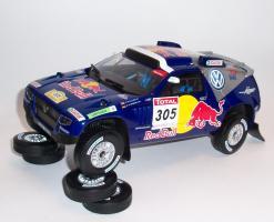 Прикрепленное изображение: Volkswagen Race Touareg #305 (22).JPG