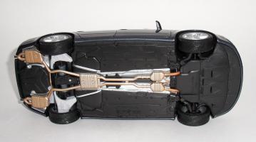 Прикрепленное изображение: Audi A4 2005 Grey (11).JPG