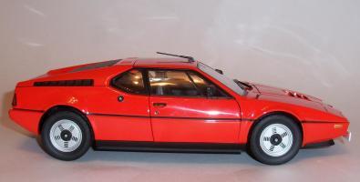 Прикрепленное изображение: BMW M1 1978 (2).JPG