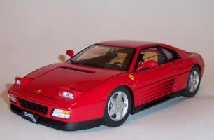 Прикрепленное изображение: Ferrari 348 TB 1989 (2).JPG