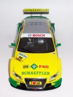 Прикрепленное изображение: Audi A4 DTM #14 (5).JPG