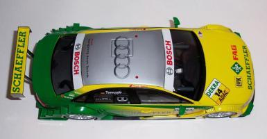 Прикрепленное изображение: Audi A4 DTM #14 (15).JPG
