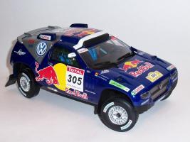 Прикрепленное изображение: Volkswagen Race Touareg #305 (3).JPG