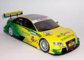 Прикрепленное изображение: Audi A4 DTM #14 (6).JPG
