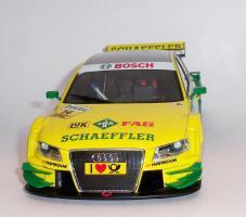 Прикрепленное изображение: Audi A4 DTM #14 (4).JPG